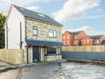 Thumbnail for sale in North Road, Ravensthorpe, Dewsbury