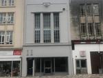 Thumbnail to rent in Ground Floor, 11 College Street, Swansea