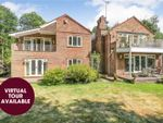 Thumbnail for sale in Applecross, Four Oaks, Sutton Coldfield