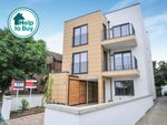 Thumbnail to rent in Sun House, 1A South Park Hill Road