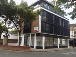 Thumbnail for sale in Offices And Ground Floor Retail, 60-62 Old London Road, Kingston Upon Thames, Surrey