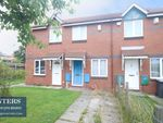 Thumbnail for sale in Dunlin Way, Bradford, West Yorkshire