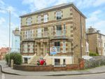 Thumbnail to rent in Ramsgate Road, Broadstairs
