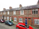 Thumbnail for sale in Colenso Street, Clementhorpe, York
