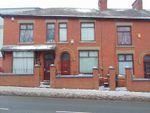 Thumbnail to rent in Ashton Road, Oldham