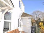 Thumbnail to rent in Painswick Road, Gloucester