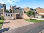 Thumbnail for sale in Redgrave Gardens, Luton, Bedfordshire