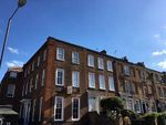 Thumbnail to rent in 1 Church Terrace, Richmond