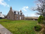 Thumbnail to rent in Nether Mains Of Muchalls, Newtonhill, Stonehaven, Kincardineshire
