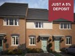 """Thumbnail to rent in """"Aldred"""" at Whitworth Park Drive, Houghton Le Spring"""