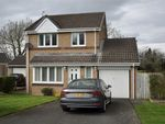 Thumbnail for sale in Oak Close, Hexham