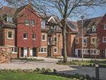 Thumbnail to rent in Broadwater Gardens, London