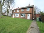 Thumbnail to rent in Edenhill Road, Peterlee
