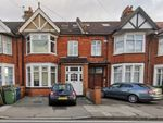 Thumbnail to rent in Locket Road, Wealdstone, Harrow