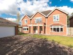 Thumbnail for sale in South View, Eaglescliffe, Stockton-On-Tees