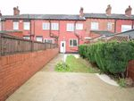 Thumbnail to rent in West Street, Hemsworth, Pontefract