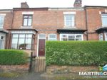 Thumbnail to rent in Station Road, Harborne