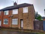 Thumbnail to rent in Knightley Road, Northampton