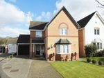 Thumbnail for sale in Quinnell Way, Parkhill, Lowestoft
