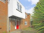 Thumbnail to rent in Castle Way, Feltham