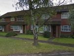 Thumbnail to rent in 2 Bed Flat, Odell Place, Edgbaston, City Centre