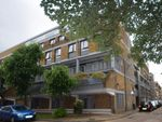 Thumbnail to rent in Lambert House, Stockwell Park Road