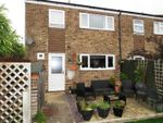 Thumbnail for sale in Pepys Road, Eynesbury, St. Neots