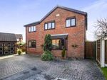 Thumbnail for sale in Tiree Close, Trowell, Nottingham