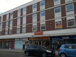 Thumbnail to rent in Various Retail Units From 1, 209, Hanover Buildings, Southampton