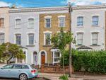 Thumbnail to rent in Walford Road, Stoke Newington