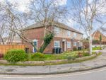 Thumbnail for sale in Shooters Road, Enfield