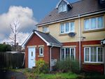 Thumbnail to rent in Sentinel Court, Fairwater, Cardiff