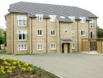 Thumbnail to rent in 19 Abbeyfields, Fletton Avenue, Peterborough