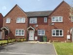Thumbnail to rent in Headingley Close, Exeter