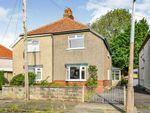 Thumbnail for sale in Lordsome Road, Heysham, Morecambe, Lancashire