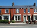 Thumbnail for sale in Friarage Avenue, Northallerton