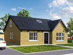 Thumbnail to rent in Site 11 Towerview Meadow, Cloughey