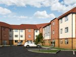 "Thumbnail to rent in ""The Trent At Trinity South"" at Reed Street, South Shields"