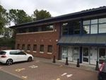 Thumbnail to rent in 14 Telford Court, Morpeth