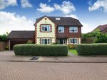 Thumbnail for sale in Nymans Close, Horsham