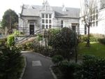 Thumbnail to rent in 45G Kings Gate, Aberdeen