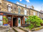 Thumbnail to rent in Parkside Road, Sheffield