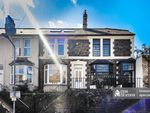 Thumbnail for sale in Lowther Road, Cathays, Cardiff