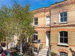 Thumbnail for sale in Ravensdon Street, Kennington, London