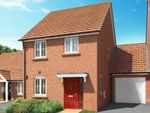 "Thumbnail to rent in ""The Farren"" at Elers Way, Thaxted, Dunmow"