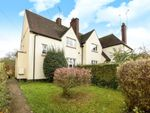 Thumbnail for sale in Sibleys Rise, South Heath