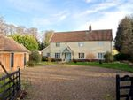 Thumbnail for sale in Sudbury Road, Sicklesmere, Bury St. Edmunds