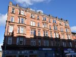 Thumbnail for sale in 3/4, 5 South Frederick Street, City Centre