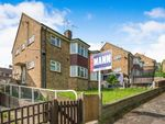 Thumbnail for sale in Mungo Park Road, Gravesend, Kent, England