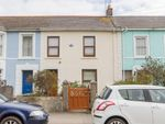 Thumbnail for sale in Chapel Terrace, Hayle